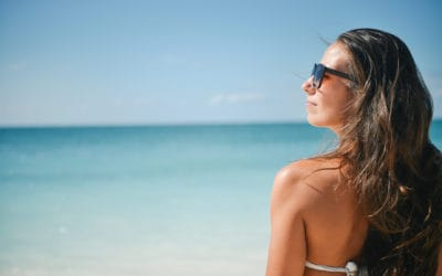 Our Pick: The Best Facial Sunscreens