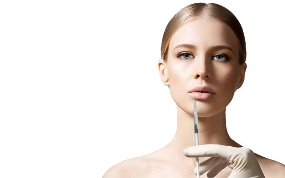EXPERT Q&A: What's the difference between Botox and fillers?