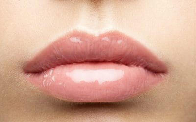 One lip gloss, seven shades? Yes, please!