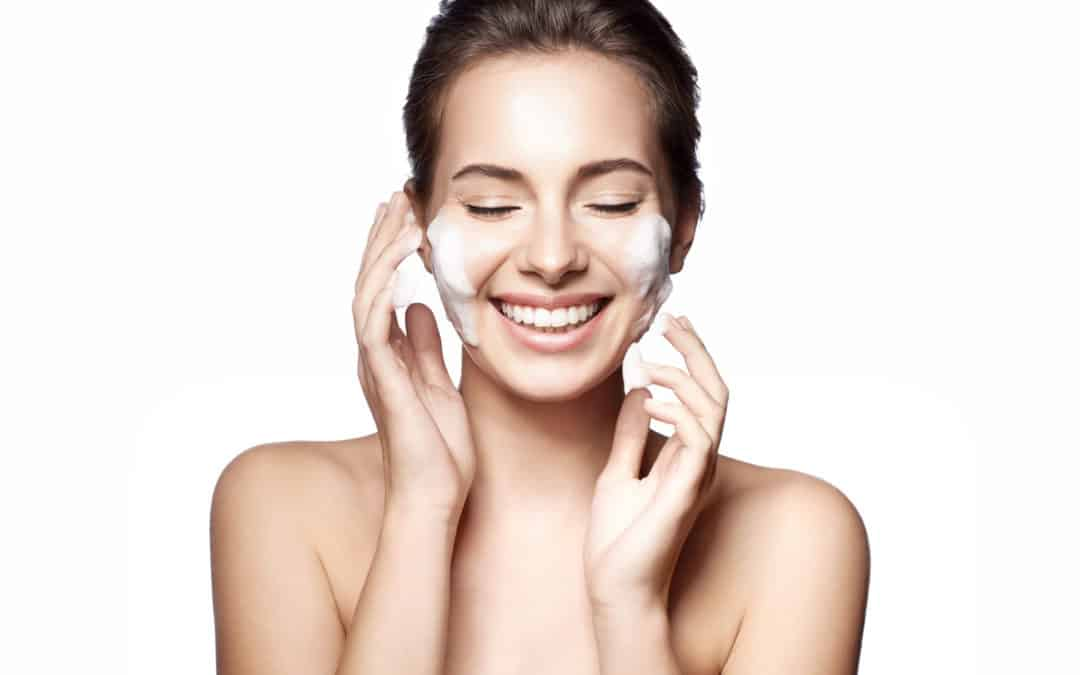 Top Tips For Better Skin… Fast!