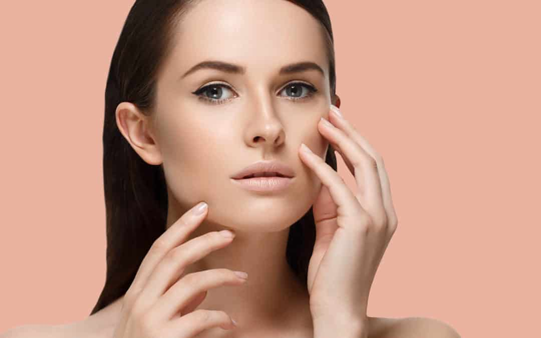 Q&A: Is it ever ok to squeeze or pop pimples?