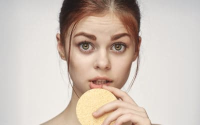 FAQ: Is it possible to over-exfoliate your skin? (And how often should I be doing it anyway?)