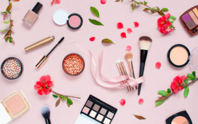 The best beauty advice… according to YOU!