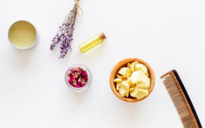 The truth about beauty oils