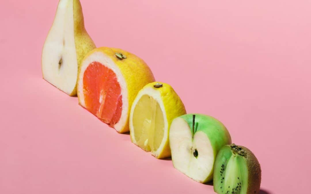 The sweet tooth: Is fruit sugar bad or good for you?
